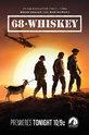 68 Виски (68 Whiskey)