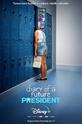 Дневник будущей женщины-президента (Diary of a Future President)