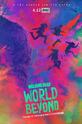 Ходячие мертвецы: Мир за пределами (The Walking Dead: Beyond World)