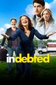 В долгах как в шелках (Indebted)