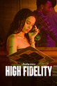 High Fidelity (-)