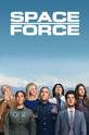 Space Force (show)