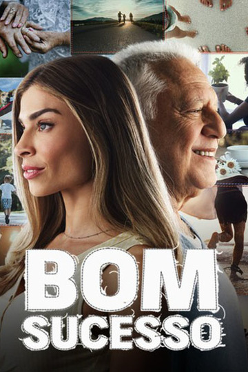 Успех / Bom Sucesso (сериал)