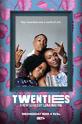 Twenties (show)