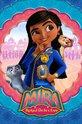 Мира — королевский детектив (Mira, Royal Detective)