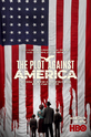 Заговор против Америки (The Plot Against America)