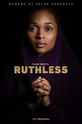 Безжалостный (Ruthless)