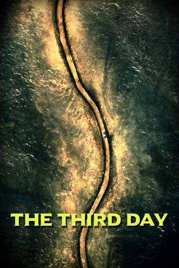 Третий день / The Third Day (сериал)