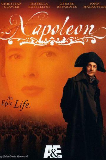 Наполеон / Napoléon (сериал)