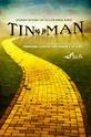 Заколдованное королевство (Tin Man)
