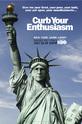 Curb Your Enthusiasm (show)