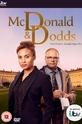 Макдональд и Доддс (McDonald & Dodds)