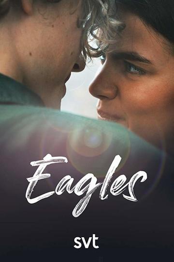 Орлы / Eagles (сериал)
