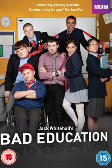 Bad Education (show)