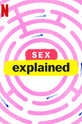 Sex, Explained (-)