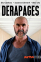 Dérapages (-)