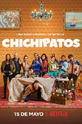 Chichipatos (-)