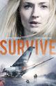 Выжить (Survive)
