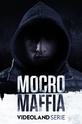Марокканская мафия (Mocro Maffia)