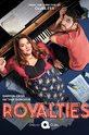 Авторский гонорар (Royalties)