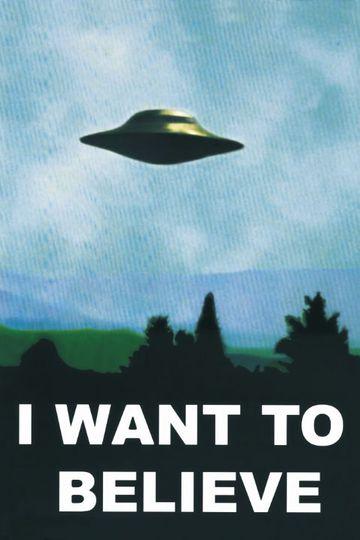 Секретные материалы / The X-Files (сериал)