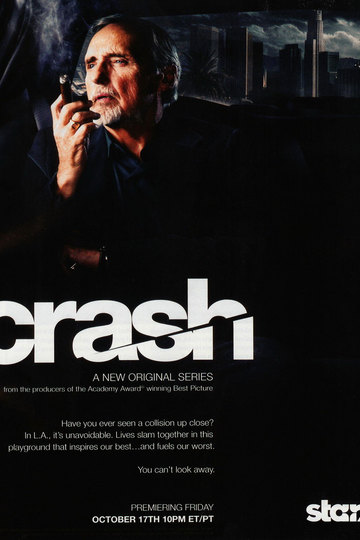Crash (show)