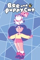 Би и Паппикэт (Bee and Puppycat)