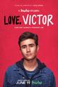 С любовью, Виктор (Love, Victor)