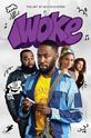 Woke (show)