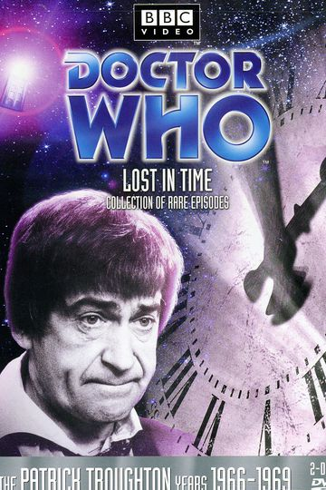 Doctor Who (show)