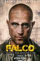 Фалько (Falco)