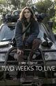 Успеть за две недели (Two Weeks to Live)