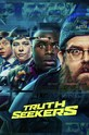 Искатели правды (Truth Seekers)