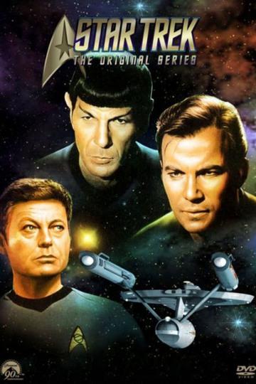 Star Trek: The Original Series (show)