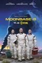 Лунная база 8 (Moonbase 8)