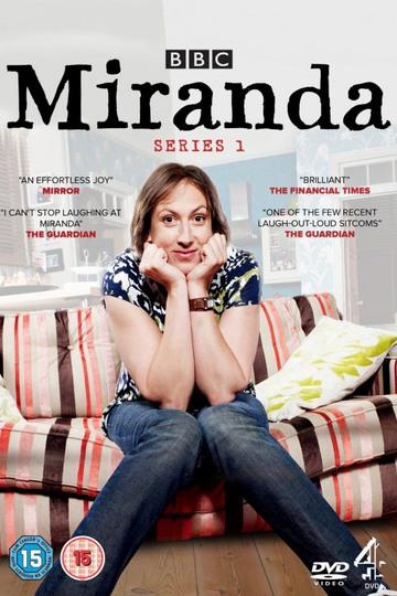 Miranda (show)