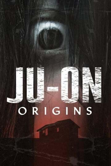 Проклятие: начало / JU-ON: Origins (сериал)