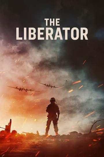 Освободитель / The Liberator (сериал)