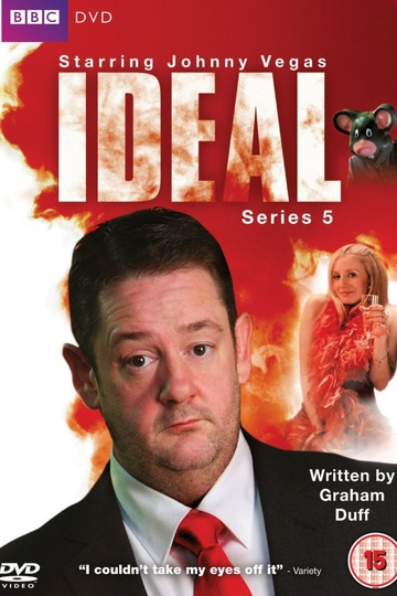 Ideal (show)