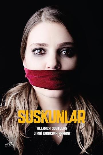 Suskunlar (show)