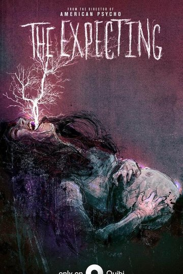 В ожидании / The Expecting (сериал)