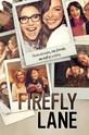 Firefly Lane (show)