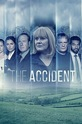 Происшествие (The Accident)