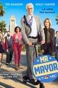 Мистер Мэр (Mr. Mayor)