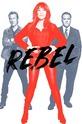 Бунтарка (Rebel)