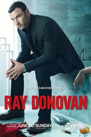 Ray Donovan (show)