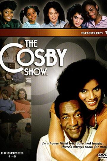 Шоу Косби / The Cosby Show (сериал)