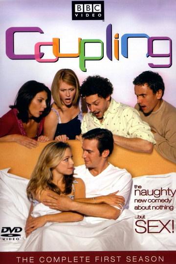 Coupling (show)