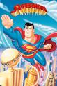 Супермен (Superman: The Animated Series)