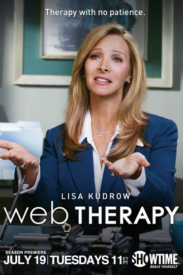Web Therapy (show)